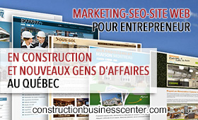 marketing-seo-site-web-entrepreneur-construction-apchq-aecq-rbq-21