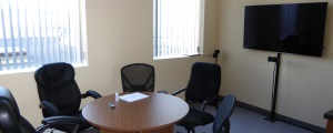 rent and share offices and commercial spaces in montreal