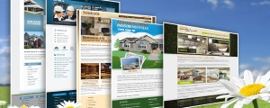 experts in marketing seo websites for the construction industry