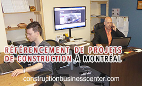 referencement-web-seo-projet-construction-renovation-montreal-21
