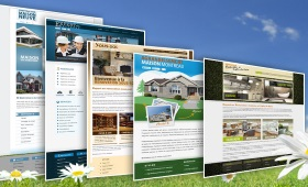 referencement-web-seo-projet-construction-renovation-montreal-22