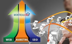 referencement-web-seo-projet-construction-renovation-montreal-24