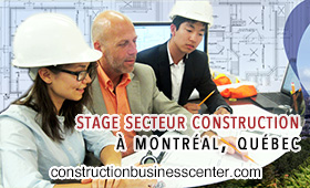 stage-en-entreprise-de-construction-a-montreal-quebec-21
