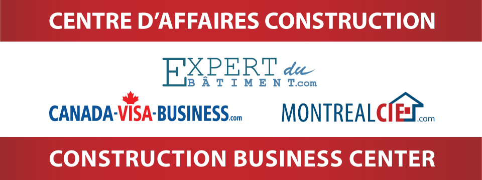stage-en-entreprise-de-construction-a-montreal-quebec